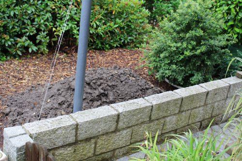 Sachikos Kleines Garten Blog